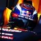 Verstappen rouba a cena novamente e tira Raikkonen do sério na Hungria