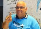Gre-Nal por rodada? Grêmio usará titulares e quer Brasileiro completo