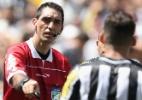 Contra corrupção de árbitros, FPF toma medida inédita e elabora cartilha - Friedemann Vogel/Getty Images