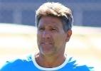 Treino com cara de jogo: Grêmio intensifica atividade para minimizar parada