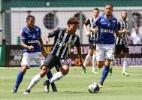 Atlético e Cruzeiro acirram disputa e buscam as mesmas posições no mercado