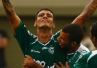 Goiás acerta retorno de Léo Lima para disputa da Série B