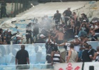 Advogado pede habeas corpus para todos os corintianos presos no RJ
