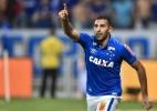 Por que centroavante do Cruzeiro foi rejeitado pelo Grêmio duas vezes
