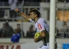 Atlético-MG sonha com o Brasileirão e trata Copa do Brasil como realidade