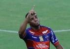 Flamengo volta a jogar mal, perde para Fortaleza e amplia crise