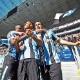 Atalho ou peso? Grêmio abre Copa do Brasil em dúvida sobre valor do torneio