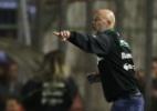 LUCA ERBES/AGÊNCIA FREE LANCER/ESTADÃO CONTEÚDO
