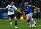 Cruzeiro tenta igualar recordista Grêmio em finais de Copa do Brasil