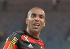 Flamengo aguarda por proposta por Sheik