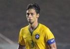 Rodrigo Caio se anima com pré-lista da Seleção: 'Coisas melhores virão'