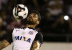 Após agressão e desculpas, zagueiro deve ser titular de novo no Corinthians