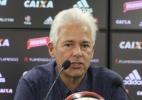 """Flamengo adota cautela e fala em planejamento """"oportuno"""" para 2017 - Gilvan de Souza/ Flamengo"""