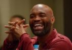 Anderson Silva diz que lutaria por mais 10 anos, mas não pensa em cinturão