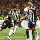 Novidade, atacante do Atlético-MG tem média positiva na Libertadores