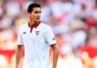Ganso dá assistência de calcanhar em vitória do Sevilla no Espanhol
