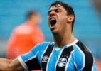 Foi ruim, mas foi bom. Como ser eliminado do Gauchão pode ajudar o Grêmio - Lucas Uebel/Grêmio