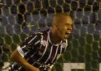 Título histórico! Flu vence Atlético-PR e é campeão da Primeira Liga - MAILSON SANTANA/FLUMINENSE FC