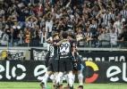 Missão G4: meta do Atlético-MG para as três próximas rodadas do Brasileirão - Bruno Cantini/Clube Atlético Mineiro