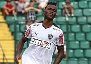 Bruno Cantini/Clube Atl�tico Mineiro