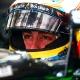 Alonso pede que a Fórmula 1 volte a ser como nos tempos em que foi campeão
