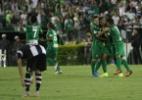 STJD libera, e Guarani terá torcida em jogo de ida das finais da Série C