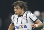Romero é pré-convocado para Copa América. Veja quem pode desfalcar seu time - Daniel Augusto Jr/Agência Corinthians