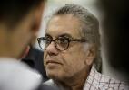 Aidar move ação contra Ataíde e o acusa de difamação e injúria