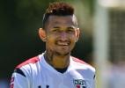 Instabilidade do futebol faz 'talismã' do São Paulo apostar em casa noturna