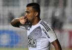 Vice-artilheiro do BR, Pottker gera disputa entre Santos e Corinthians