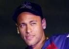 Com nova ação, DIS tenta garantir direito de processar Neymar no Brasil