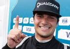 'Estava na Fórmula 1 no lugar e momento errado', diz Nelsinho Piquet
