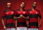 Fla fecha patrocínio com empresa de Barça e Real e já projeta outro anúncio
