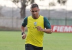 Como lateral do algoz América-MG pode virar solução para o time do Cruzeiro