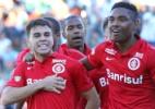Como Inter fez para jovens da base virarem protagonistas no Gauchão