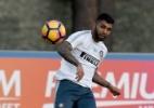 Santos mantém sonho por Gabigol e Robinho e cogita investimento alto