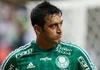 Robinho diz que se arrepende de piada com Ceni e se desculpa com ex-goleiro