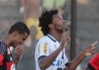 Fla dá como certa chegada de Rafael Vaz após fim de negociação com Vasco