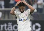 Corinthians nega saída e
