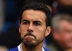 Pedro revela tentativa frustrada de retornar para o Barcelona