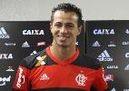Zé Ricardo relaciona Damião e Donatti e confirma 15 dias para Diego estrear
