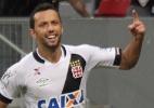 Nenê decide em 'todos os jogos' no Vasco e explica clamor por seleção