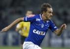 Cruzeiro duplica sua melhor série invicta desta edição do Brasileiro - Washington Alves/Light Press/Cruzeiro