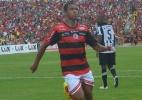 'Novo matador' do Santos se apresenta a Dorival e quer estrear em clássico