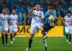Ressaca de título antecipa fim de ano do Grêmio e esfria último jogo