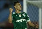 Palmeiras inscreve meia Moisés e fecha lista de jogadores do Paulista