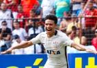 Marquinhos Gabriel vê Corinthians como favorito e sonha em ser protagonista