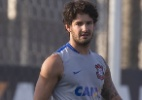 Villarreal avança em conversas com Pato e prepara 2ª oferta ao Corinthians