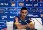 Cruzeiro já estuda contratar e manter Robinho para depois de 2017