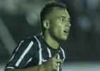 Corinthians promove Maycon e reincorpora outros três atletas da Copinha - Denny Cesare/Agência Corinthians
